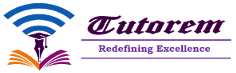 Tutorem Logo